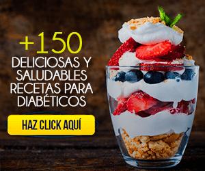 image4_6