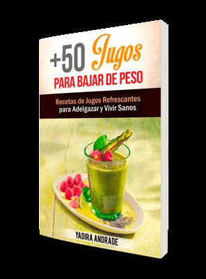 +50-Jugos_opt