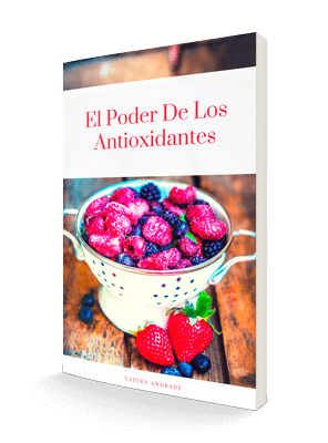 Antioxidantes-Book_opt