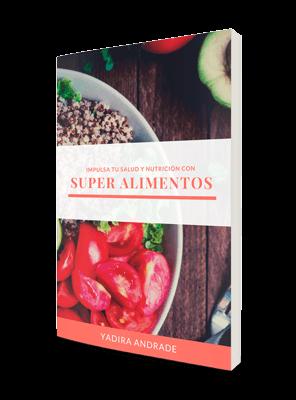 Impulsa-Tu-Salud-Super-Alimentos_opt