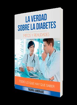 La-Verdad-Sobre-La-Diabetes_opt