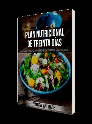 Plan-Nutricional_opt